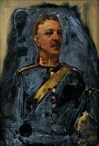 T. G. Arthur