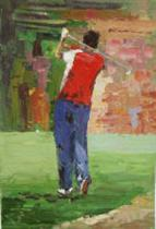 Sports - Golf 1