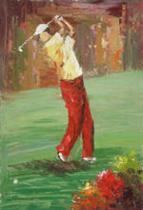 Sports - Golf 2