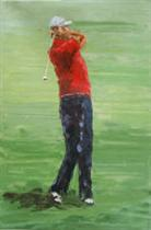 Sports - Golf 3