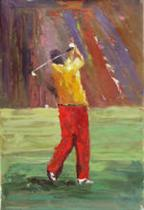 Sports - Golf 4