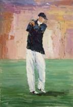 Sports - Golf 5