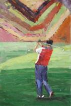 Sports - Golf 7