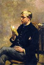 Octave Maus Reading