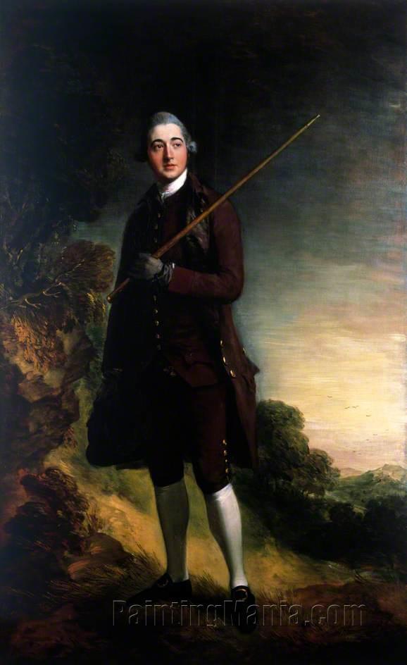Abel Moysey 1771