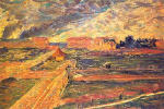 Periferia 1909