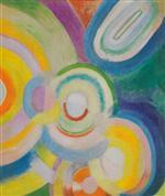 Disques Colores