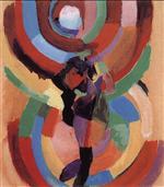 Dress 1914