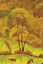 Harmony in Yellow
