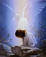Jesu Angel