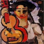 Musica Surda (Ukulele)