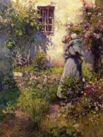 Peasant's Garden