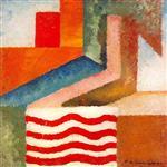 Pintura 1913