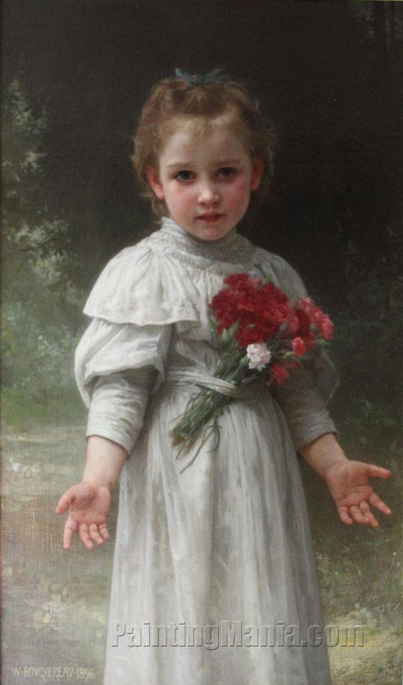 Yvonne 1896