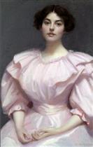 Elizabeth Vaughan Okie