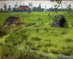 A Bit of Holland Meadows